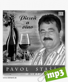 Pavol Stasak