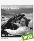 Peter Stašák Hitmix 2