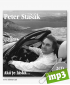 Peter Stašák Hitmix 1