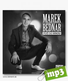 Marek Bednár