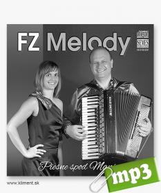 FZ Melody