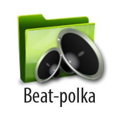 Beat-polka