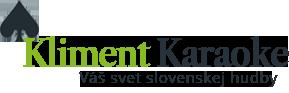 Kliment.sk