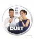 Skupina Duet: Trenčianske hodiny