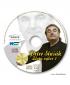 Peter Stašák: Zlatý výber 1