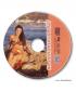 Jadranka: Na jadranskej pláži