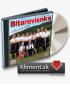 Bitarovienka: V Bitarovej dedine